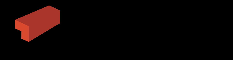Baustoffhändler-Gruppe Baugroup Südtirol Logo