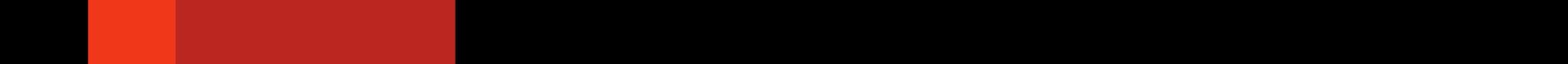 Baugroup Logo Balken