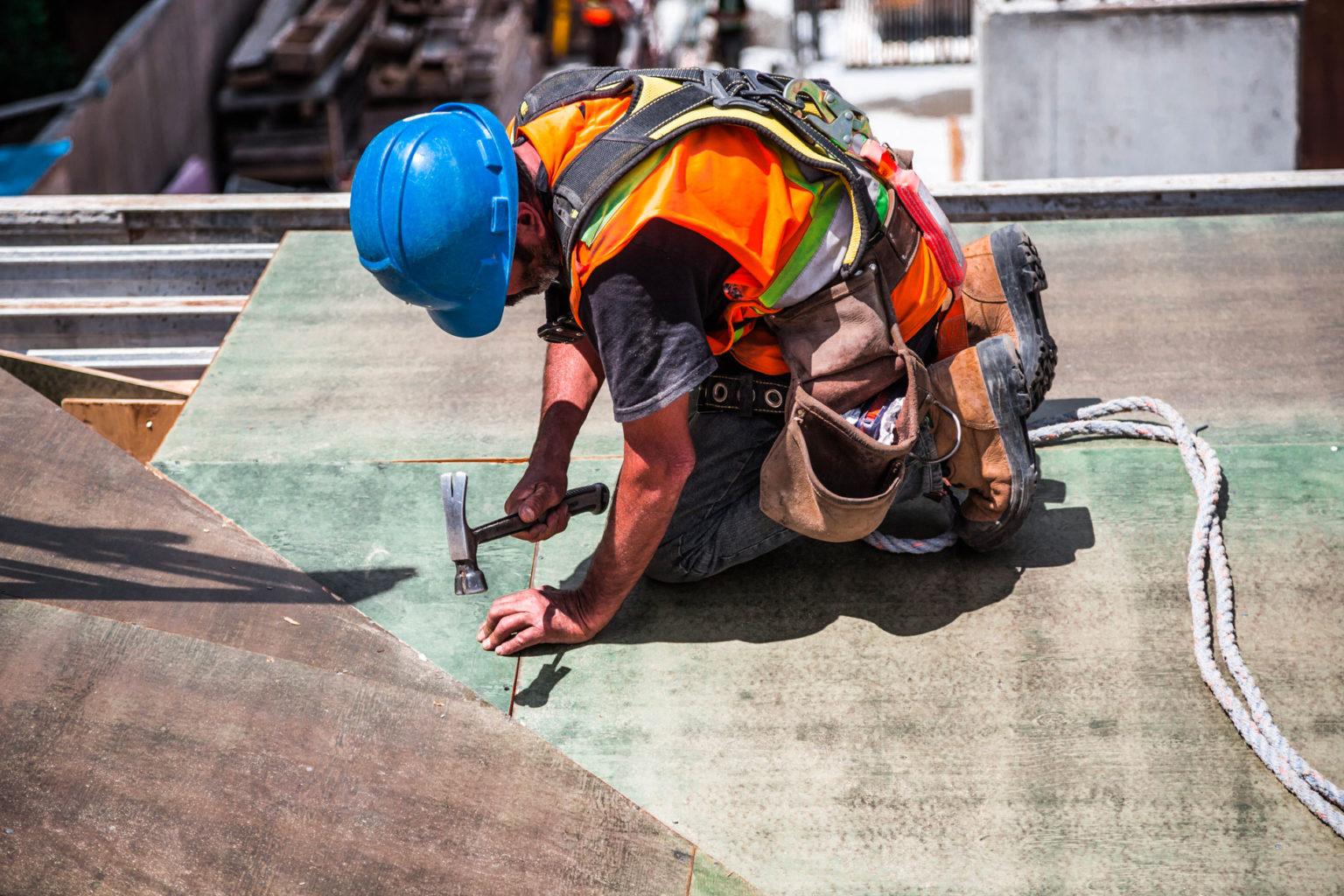 Baugroup Südtirol Baumaterial Bauen Renovieren