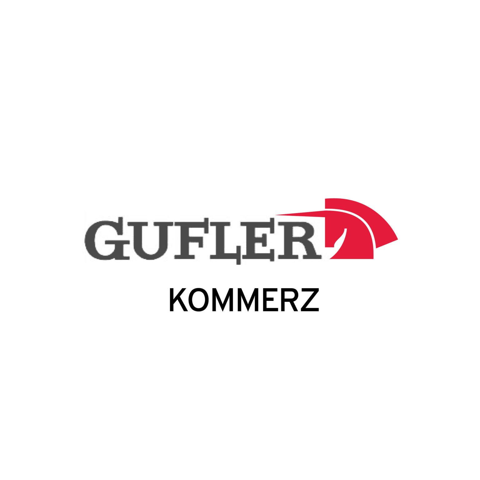 gufler kommerz logo