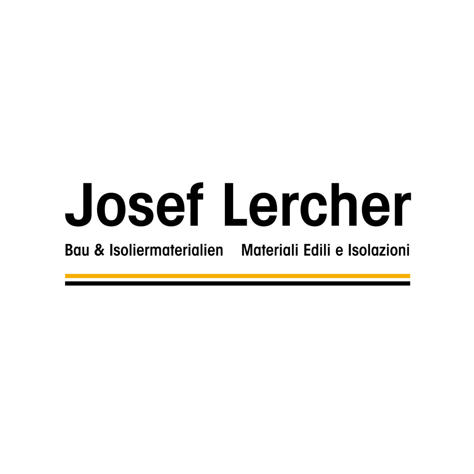 josef lercher logo