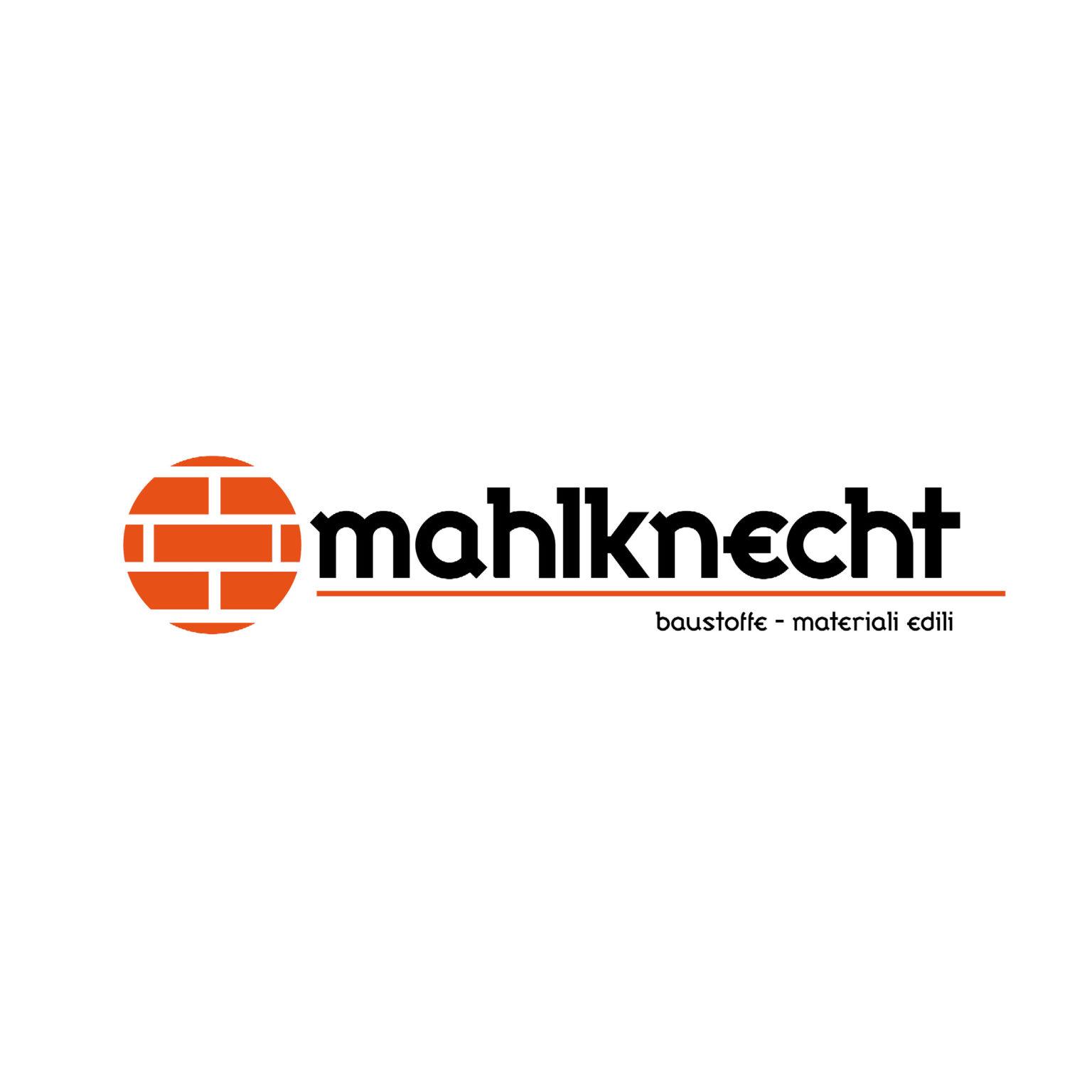 mahlknecht logo