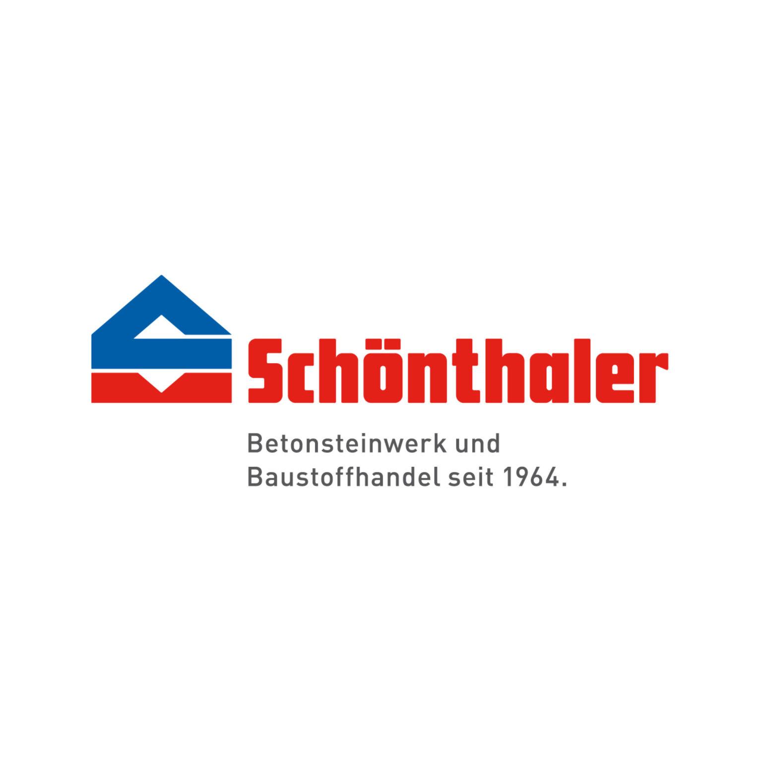 Baugroup Mitglied Schönthaler KG